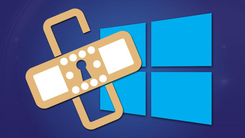 Microsoft rilascia un fix temporaneo per la patch di Spectre per CPU Intel