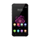 OUKITEL U20 Plus Smartphone 4G LTE Android 6.0