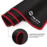 Gaming Mouse Pad XL 700x300x3mm