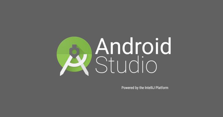 Android Studio presto permetterà di emulare Android Go con una immagine ufficiale