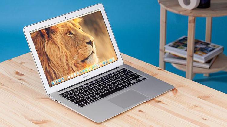 KGI: Apple quest'anno presenterà un nuovo e più accessibile MacBook Air da 13″