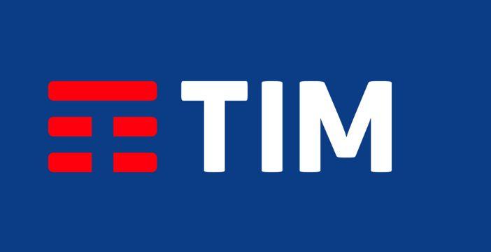 TIMpersonal è la carta prepagata in esclusiva per utenti TIM che regala anche 2 GB per 12 mesi