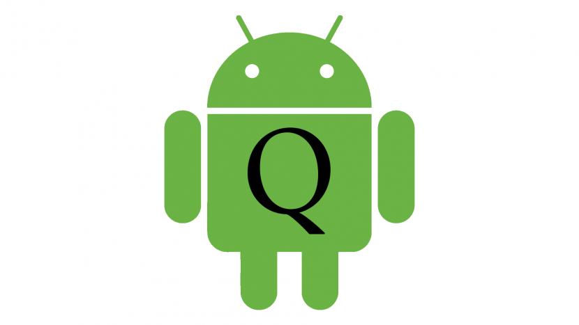 La correzione automatica dei prefissi diventerà nativa in Android, ma forse più tardi di quanto immaginiate (foto)