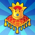 Immagine per Majesty: The Fantasy Kingdom Sim