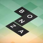 Immagine per Bonza Word Puzzle