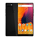Vernee MIX 2 Smartphone Android 7.0 display 6 Pollici Helio P25 Octa-core 4GB RAM