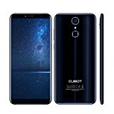 Cubot X18 Smartphone 4G con Android 7.0