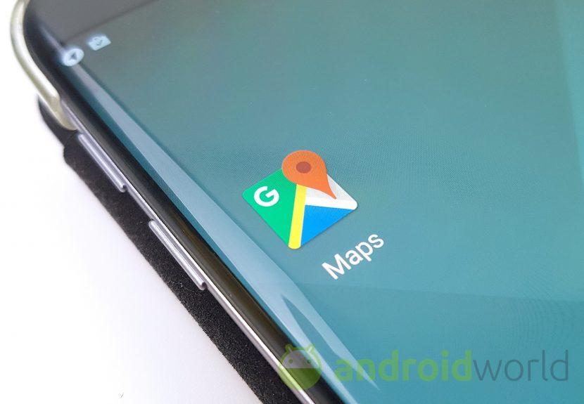 Google Maps Beta ha due piccole novità per le notifiche, ma nel futuro c'è anche il bike sharing (foto)