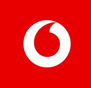 Vodafone: dal 27 Maggio aumenta il costo del rinnovo mensile delle offerte ricaricabili