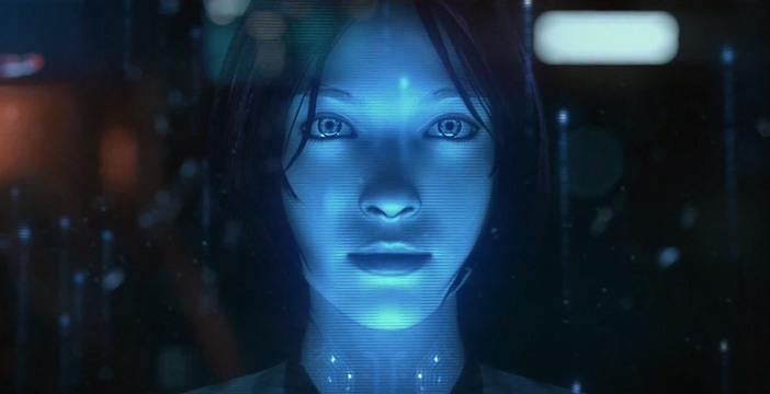 Windows 10: Via libera agli hacker con Cortana
