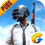 PUBG: disponibile in App Store l'update che introduce la Modalità Arcade