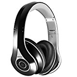 Cuffie Stereo Bluetooth 4.0