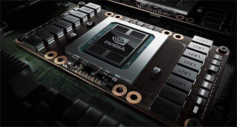 NVIDIA dice addio al supporto per i sistemi operativi a 32 bit