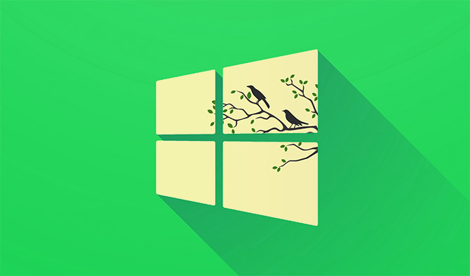 Windows 10 Spring Update slitta di 2 settimane