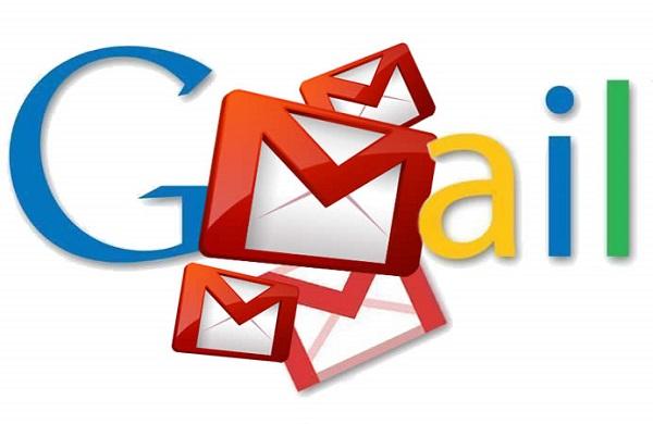 Gmail: Novità in arrivo per il client di posta firmato Google