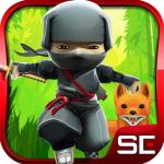 Immagine per Mini Ninjas
