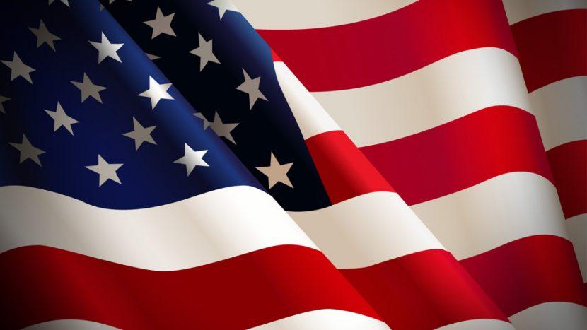 Stati Uniti: Il visto richiederà gli account Social