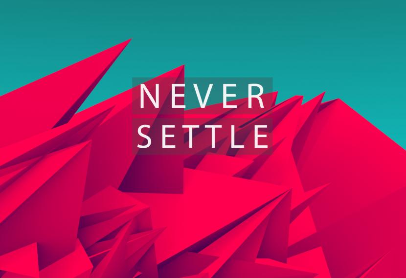 OnePlus reclama il vostro aiuto per creare la pubblicità perfetta per OnePlus 6 (aggiornato: terzo video)