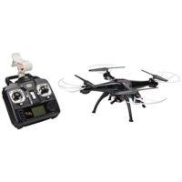 Drone Syma X5SW 4CH 2.4G 6-Axis