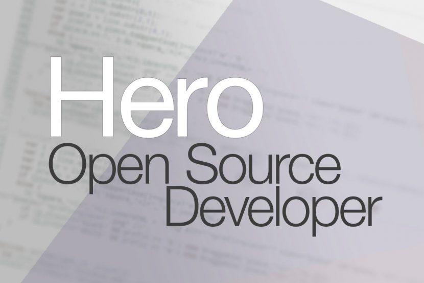 Sony regala uno smartphone ai migliori sviluppatori Open Source: ecco come partecipare all'iniziativa