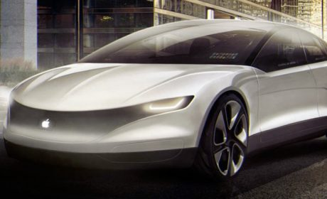 Apple assume un ingegnere di spicco di Waymo per il suo progetto automobilistico