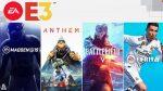 E3 2018, le novità firmate EA: da FIFA 19 ad Anthem [Video]