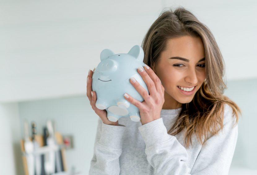 Risparmiate qualche euro con le nuove offerte del Play Store: app e giochi gratis o in sconto