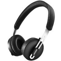 Cuffie Bluetooth 4.1 Mpow