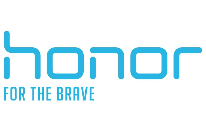 Honor Note 10 riprenderà da dove la serie Note si era interrotta e dimostrerà che sarà valsa la pena attenderlo