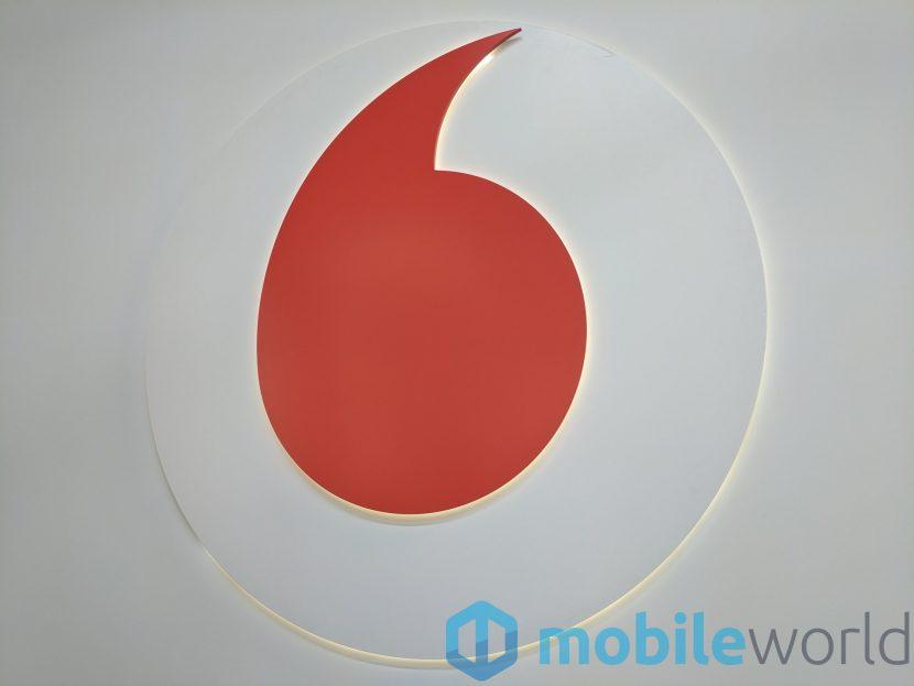 Vodafone Total Giga Summer Edition: 30 GB da utilizzare di giorno e 30 GB di notte a 13€ al mese