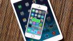 Ricaricare un iPhone tramite iPad? È questo il futuro, almeno secondo un nuovo brevetto