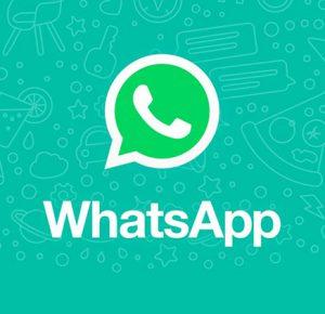 Whatsapp limiterà lo spam con la nuova funzione di rilevamento dei collegamenti sospetti