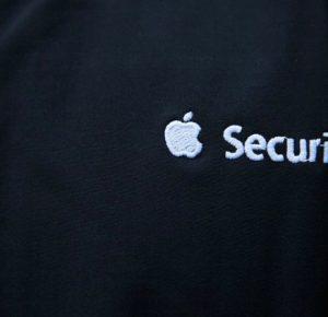 Un giovane di Melbourne ha violato il network di sicurezza di Apple, scaricando gigabyte di informazioni riservate