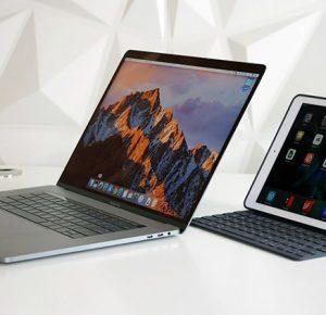 MacBook 13″ entry-level e nuovi iPad Pro in arrivo a Settembre, ma addio alla serie Mini | Rumor