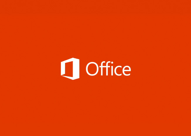 Microsoft Office: ecco un assaggio delle novità in arrivo ad agosto nella suite di app per iOS e Android