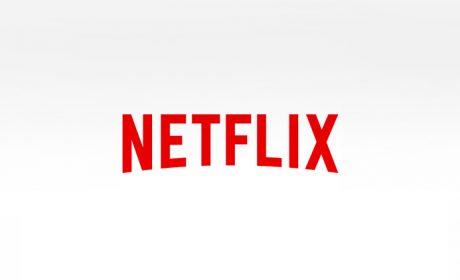 Netflix: in fase di test le pubblicità tra un episodio e l'altro