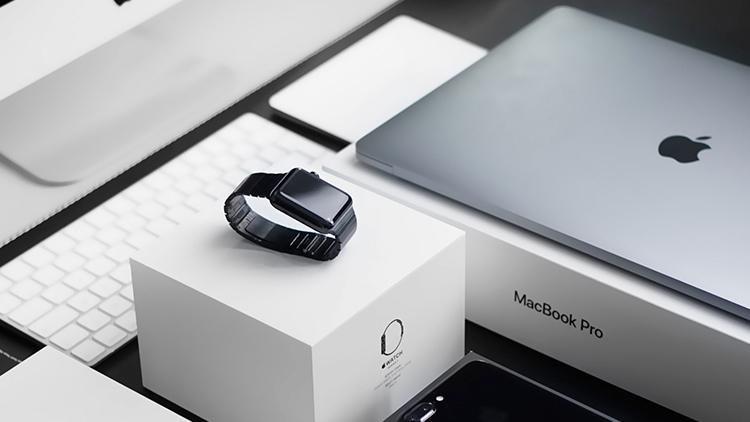 I prezzi di alcuni prodotti Apple potrebbero aumentare a causa dei dazi imposti da Trump