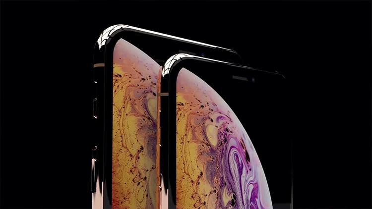 Un nuovo Leak dall'operatore China Mobile svela i prezzi ed i nomi dei prossimi iPhone