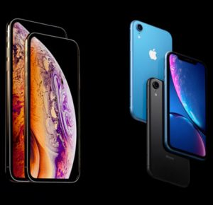 Kuo: Apple venderà 75 milioni di iPhone nel 2018. Il 60% saranno XR, il 30% saranno XS Max