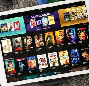 Film acquistati che spariscono da iTunes: Apple risponde alle perplessità di un tweet virale di un utente