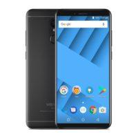 Vernee M6 Smartphone 5,7″ HD con Android 7.0 – 4G, 64GB, Fotocamere da 16MP e 13MP