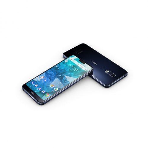 Nokia 7.1 arriva ad un prezzo che non vi piacerà, ma ecco i Nokia che a breve riceveranno Android Pie (video)
