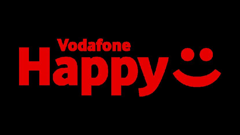 Un Happy Friday da ricordare: Vodafone vi regala 30 GB al mese per 6 mesi!
