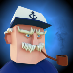 Immagine per Fishing Boss