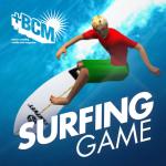 Immagine per BCMサーフィンゲーム『World Surf Tour』