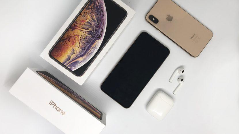 iPhone XS Max: ecco le mie impressioni finali e perchè lo cambierò con un iPhone XS