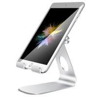 Supporto Lamicall per Tablet e iPad – Universale e Regolabile