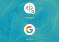 Google Podcast da ora vi permette di condividere rapidamente i vostri podcast preferiti (foto)