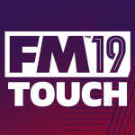 Football Manager 2019 Touch e Mobile disponibili per iOS