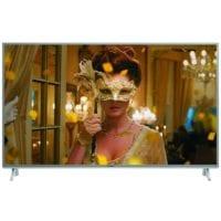 Smart TV Panasonic 55″ 4K UHD LED HDR 10 – Cinema Surround, Doppio Sintonizzatore, 3 HDMI e 2 USB